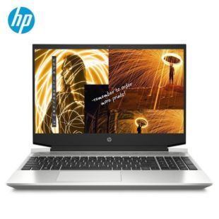 惠普(HP)战99 AMD版 15.6英寸 设计本 笔记本电脑(锐龙7nm 8核 R7-4800H 16G 256SSD PCIe+2T 4G独显 )
