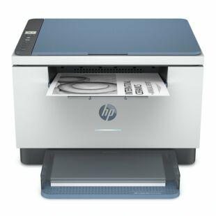 HP LaserJet M232dw 多功能一体机