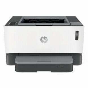HP Laser NS 1020 激光打印机