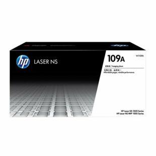 HP 109A 原装激光打印成像鼓