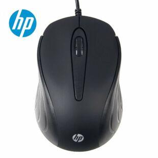 惠普(HP)S300有线鼠标