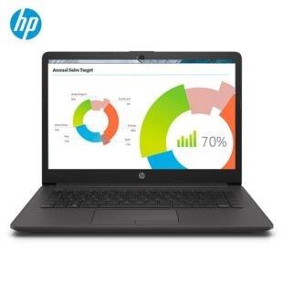 惠普(HP)245 G7 14英寸笔记本电脑