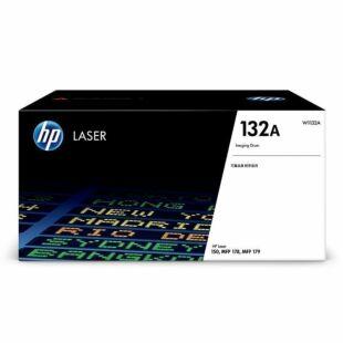 HP 132A 原装激光打印成像鼓( 定影/用户维护套件)