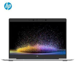 惠普(HP)EliteBook 735G6 13.3英寸轻薄笔记本电脑(锐龙5 PRO 3500U 8G 512SSD Win10 100%sRGB一年上门)