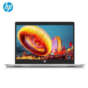 惠普(HP)战66 三代 14英寸轻薄笔记本电脑(i5-10210U 8G 32G+512G MX250 2G 一年上门+意外 2年电池)
