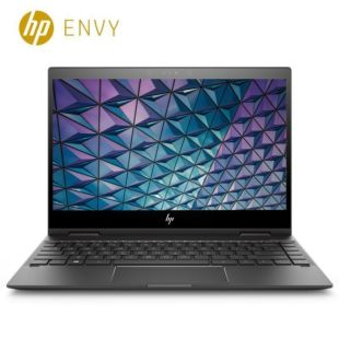 惠普(HP)薄锐ENVY x360 13-ag0007AU 变形本(R5-2500U 8G 256GSSD 72%NTSC高色域 FHD IPS触控屏)
