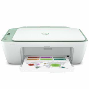 HP DeskJet Ink Advantage 2777 多功能一体机