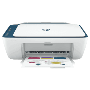 HP DeskJet Ink Advantage 2778 多功能一体机