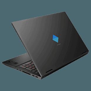 惠普(HP)暗影精灵6 Pro 15-ek1013TX 15.6英寸游戏笔记本电脑(i7六核 2*8G 512GSSD RTX 3060 6G独显 144Hz电竞屏)