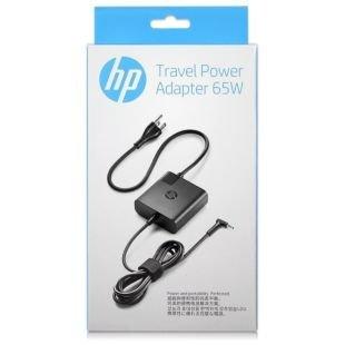 惠普(HP)65W旅行电源适配器