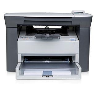 HP LaserJet M1005 激光多功能一体机
