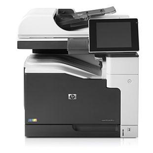 HP LaserJet Enterprise 700 color MFP M775dn 彩色数码多功能一体机