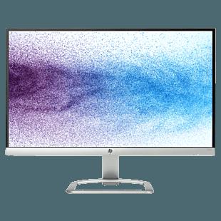 HP 22es 21.5 英寸显示屏