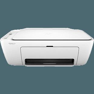 HP DeskJet 2622 一体机