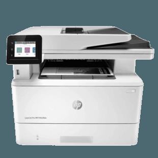 HP LaserJet Pro MFP M429fdn 激光复合机