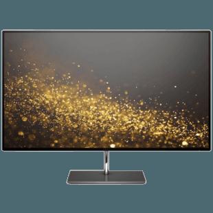 惠普 ENVY 薄锐 24 23.8 英寸显示屏