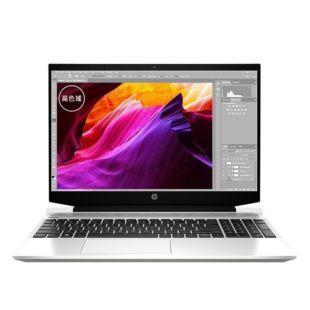 惠普(HP)战99 AMD锐龙 15.6英寸高性能笔记本设计师本工作站(R7-5800H 16G 1TSSD T600 4G独显 高色域)