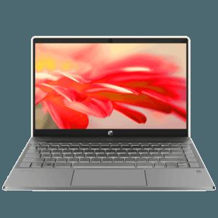 惠普 (HP) 星 13-an0003tu 13 英寸超轻薄笔记本电脑