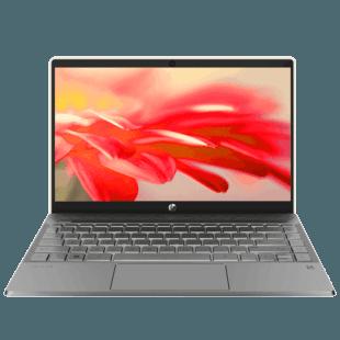 惠普 (HP) 星 13-an0001tu 超轻薄笔记本电脑