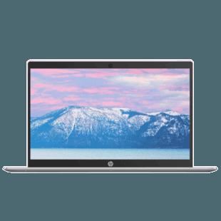 惠普 (HP) 星 14-ce1009tx 超轻薄笔记本电脑