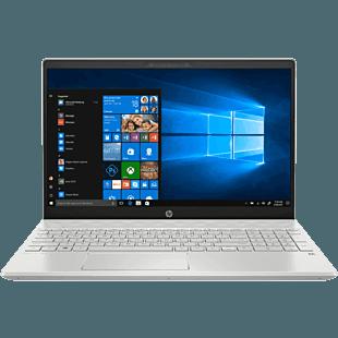 惠普(HP)星15-cs2015TX 15.6英寸轻薄笔记本电脑(i5-8265U 8G 512GSSD MX250 2G FHD IPS)银