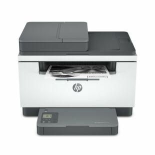 HP LaserJet M233sdn 多功能一体机