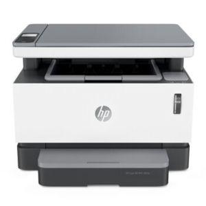 HP Laser NS MFP 1005w 激光复合机