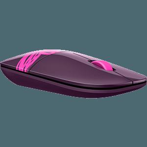 惠普 Z3700情人节版无线鼠标