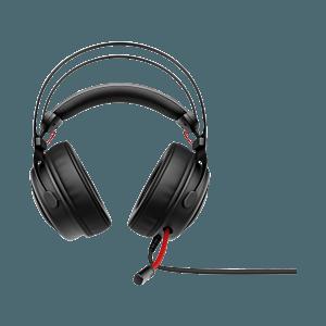 惠普暗影精灵耳机 800