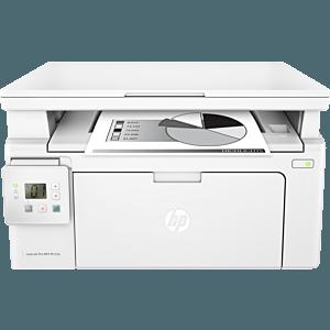 HP LaserJet Pro M132a 多功能一体机