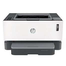 HP Laser NS 1020w 激光打印机