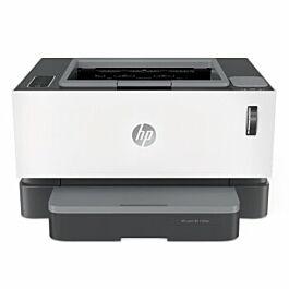HP Laser NS 1020w 激光打印机