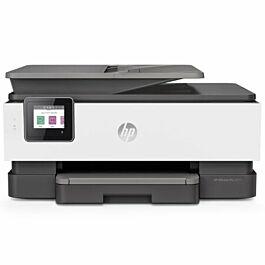 HP OfficeJet Pro 8020 一体机