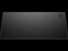 惠普暗影精灵鼠标垫 300