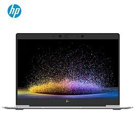 惠普(HP)EliteBook 745G6 14英寸轻薄笔记本电脑(锐龙5 PRO 3500U 8G 512SSD Win10 100%sRGB一年上门)