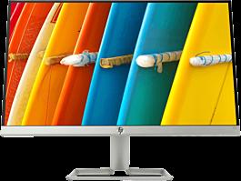 HP 22f 22 英寸显示屏