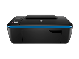 HP DeskJet Ultra Ink Advantage 2529 一体机