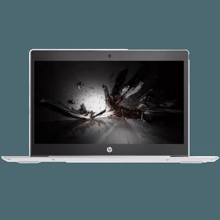 HP ZHAN 66 Pro G1笔记本电脑