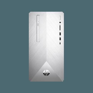 惠普 HP 星系列 590-p032ccn 台式电脑
