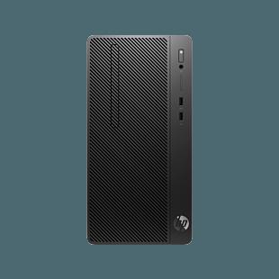 HP Zhan 86 Pro G2小型立式电脑