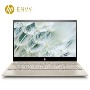 惠普薄锐 ENVY 13-ah0007tu 笔记本电脑