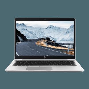 惠普精英 EliteBook 840 G5笔记本电脑