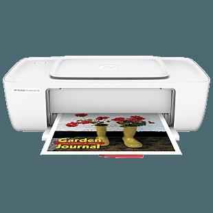 惠普HP DeskJet Ink Advantage 1118 打印机