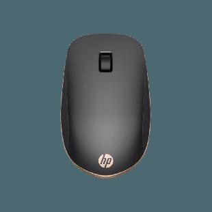 惠普 Z5000 碳素灰无线鼠标