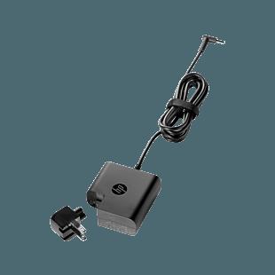 惠普HP 65W旅行适配器