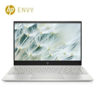 惠普薄锐 ENVY 13-ah0014tx 笔记本电脑