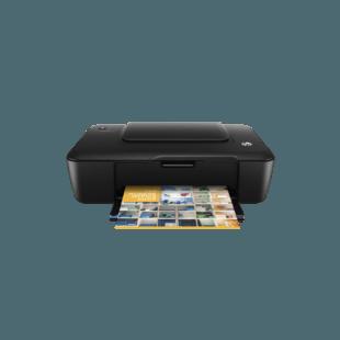惠普HP DESKJET ULTRA INK ADVANTAGE 2029 打印机
