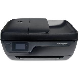 惠普HP DESKJET INK ADVANTAGE 3838 多功能一体机