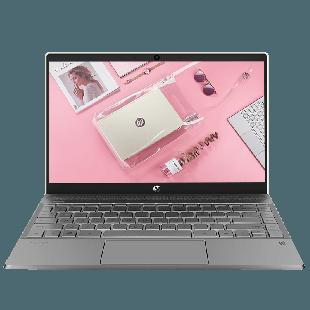 惠普 (HP) 星 13-an0001tu 13 英寸超轻薄笔记本电脑