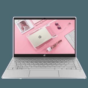 惠普 (HP) 星 13-an0007tu 13 英寸超轻薄笔记本电脑